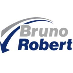 Amplijour - Logo Bruno Robert