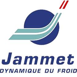 Amplijour - Logo jammet