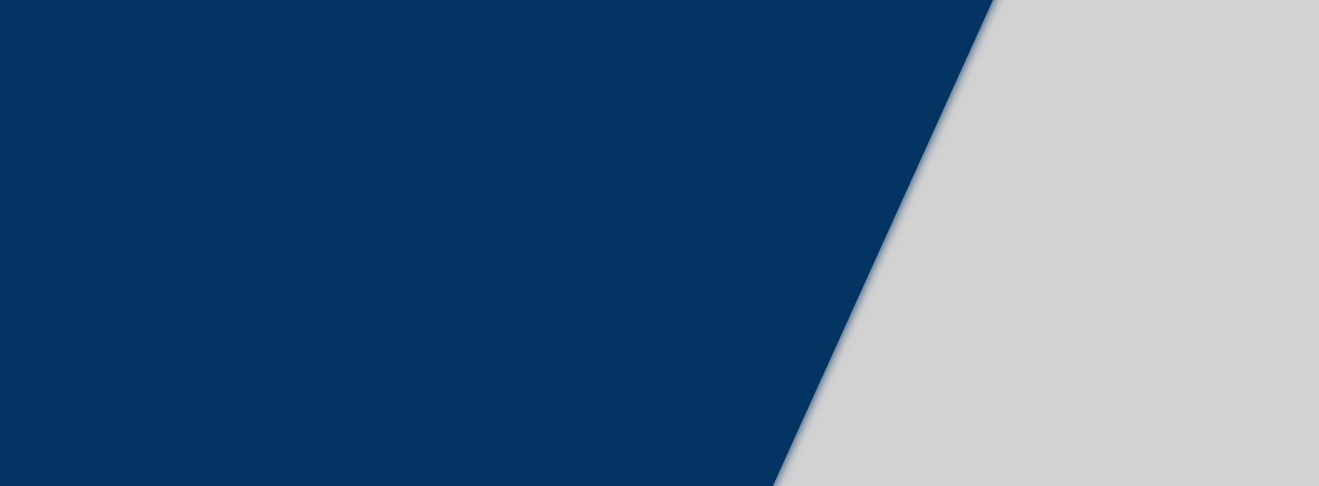 Amplijour - Bandeau bleu fond header