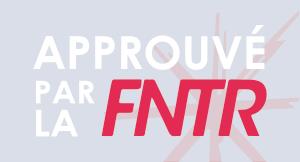 label-FNTR